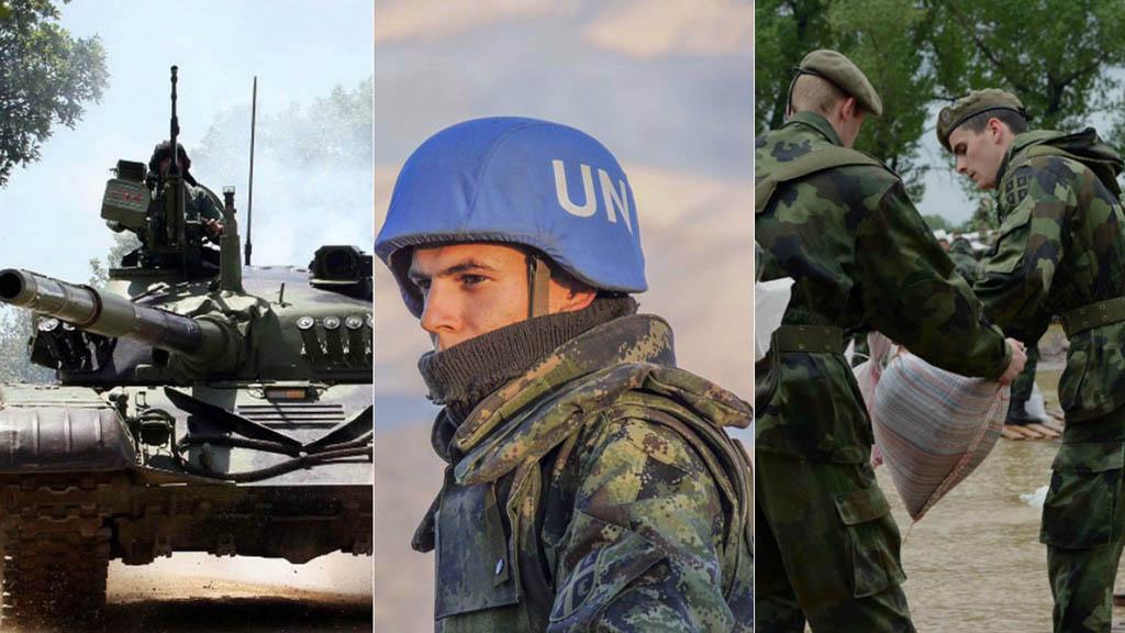 misije-vojske-srbije.jpg