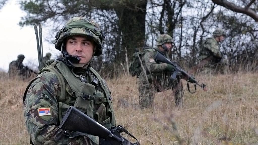 vezba-u-nemackoj-vojska-srbije.jpg