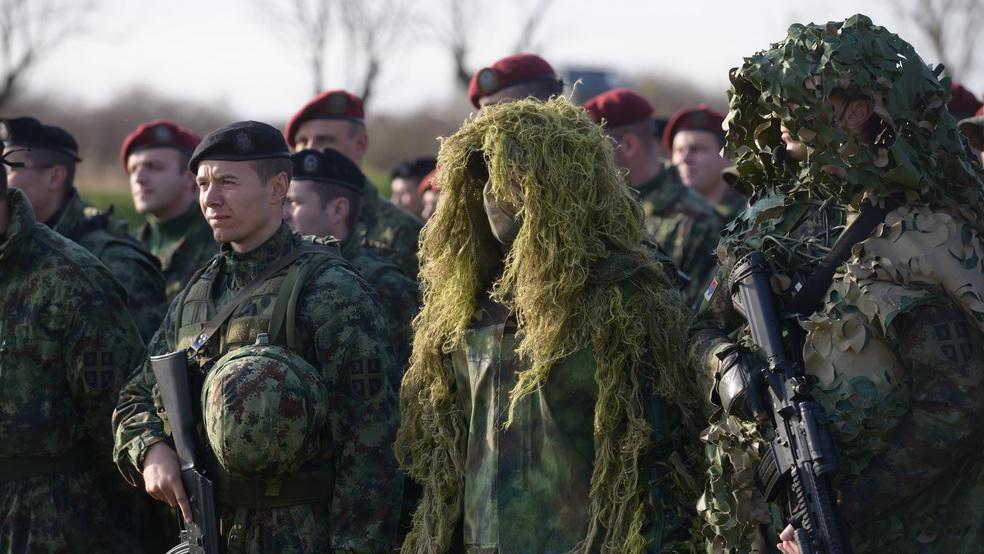 pripadnici-vojske-srbije.jpg
