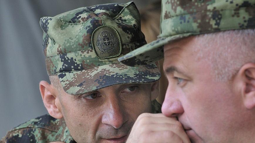 oznake-kapa-vojsjka-srbije.jpg