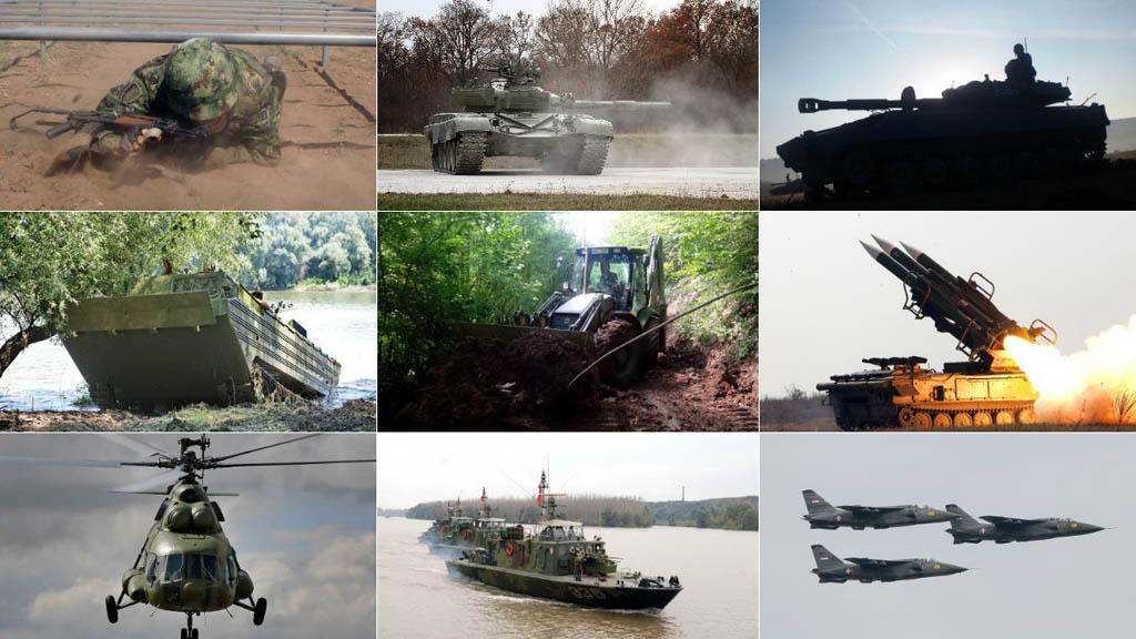 rodovi-vojske-srbije.jpg