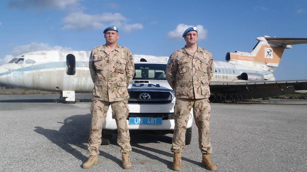 oficiri-vojske-srbije-DD-u-misiji-na-kipru-UNFICYP.jpg