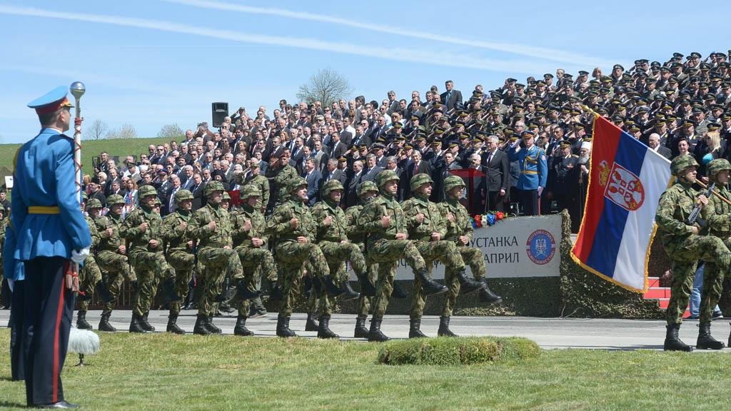 svecanost-dan-vojske-srbije-takovo.jpg