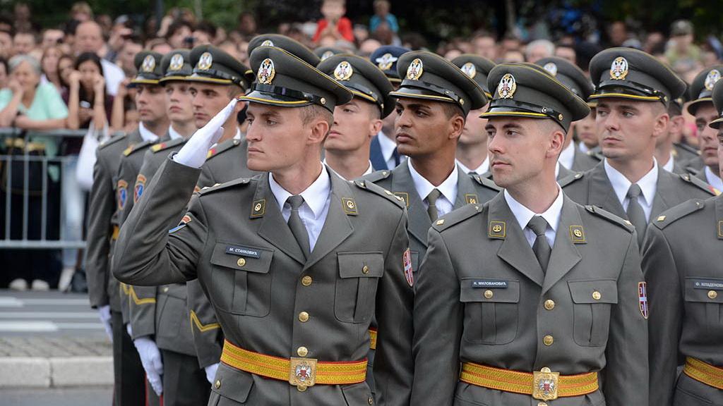 promocija-oficira-vojske-srbije.jpg