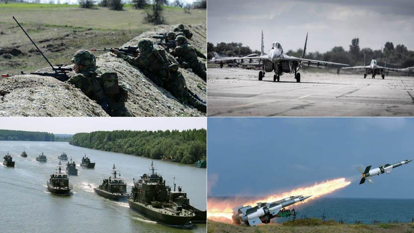 vidovi-vojske-srbije.jpg
