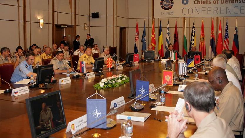 Konferencija-NGS-balkanskih-zemalja.jpg