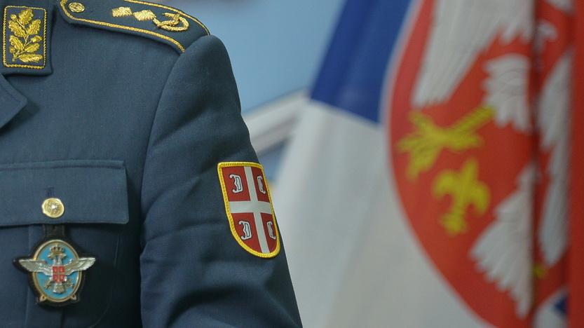 oznake-uniforma-vojska-srbije.jpg