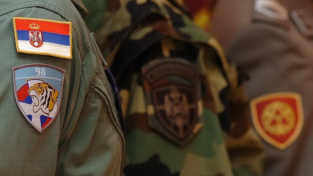 amblemi-vojske-srbije-mc-odbrana-darimir-banda.jpg