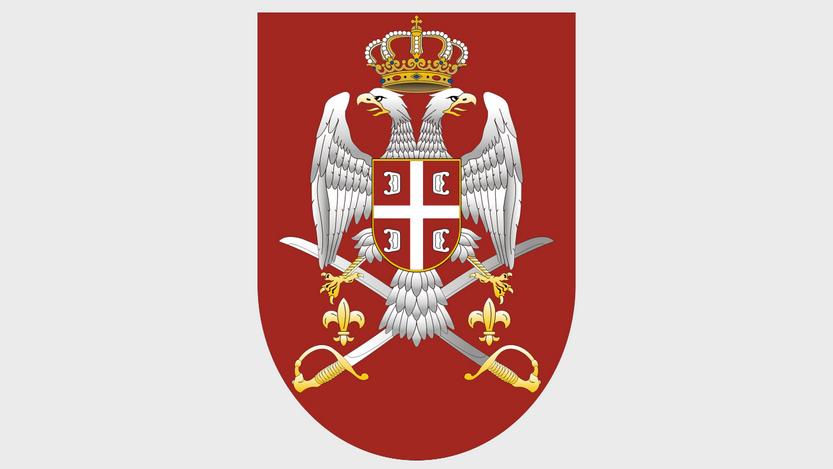 grb_vojske_srbije.png