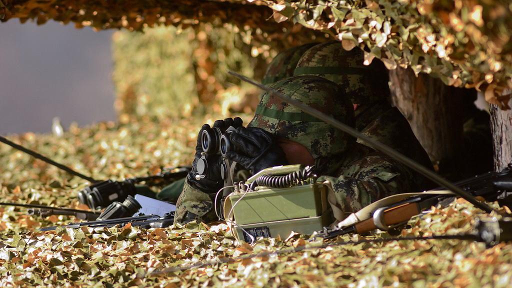 pripadnik-vojske-srbije-vezba-zima-2015.jpg