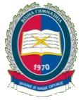 Војна гимназија