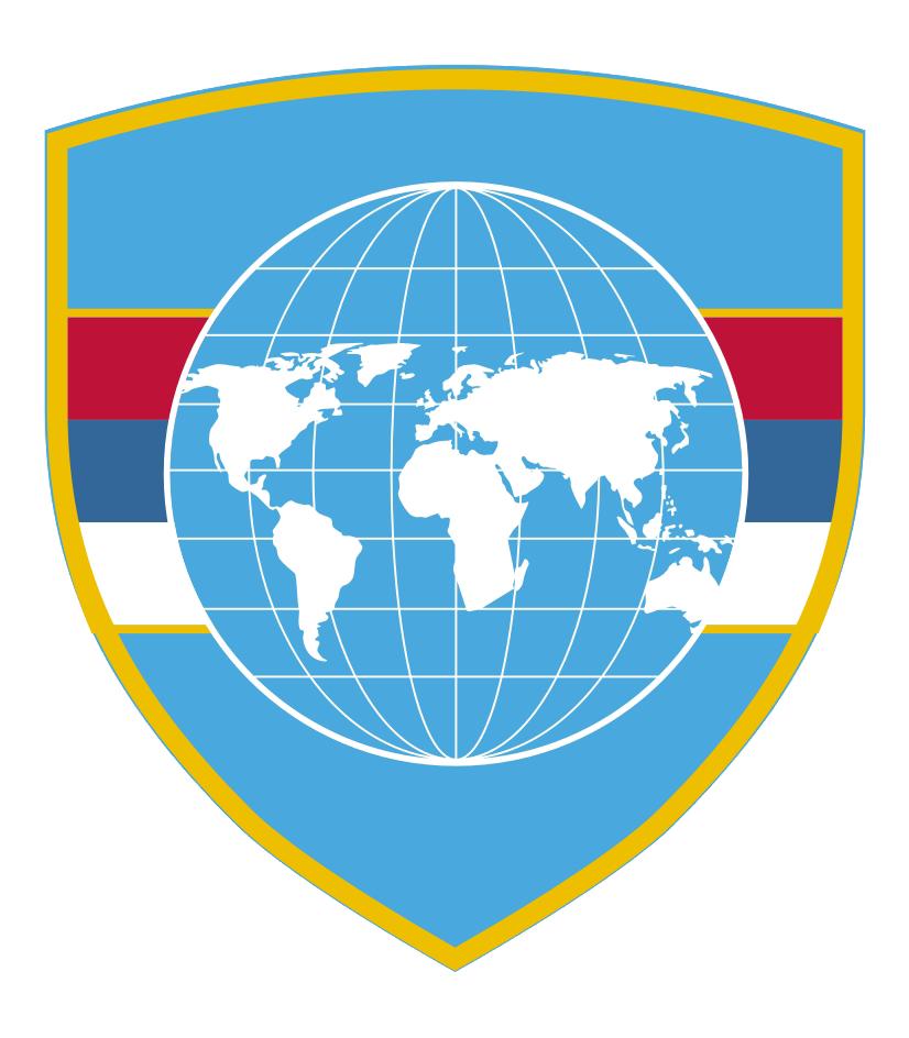 Центар за мировне операције
