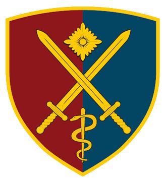 Медицински факултет ВМА