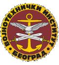 Војнотехнички институт