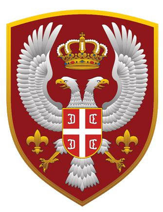 Војнобезбедносна агенција