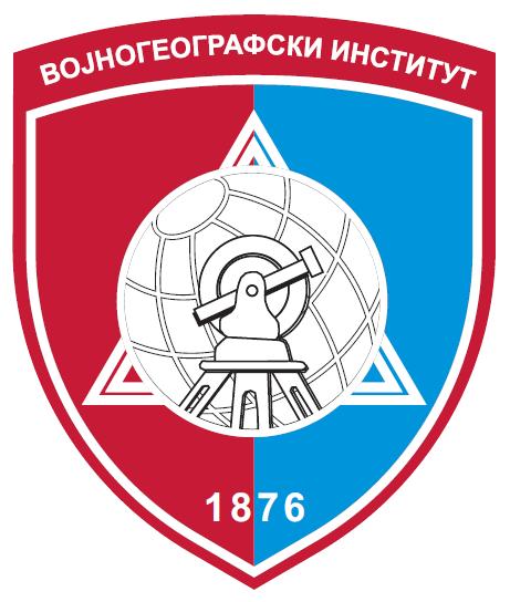 Војногеографски институт