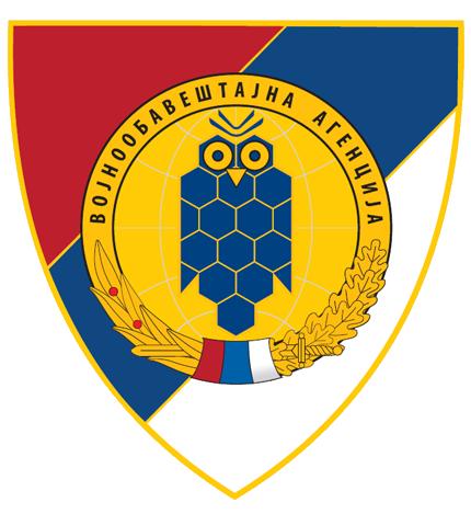 Војнообавештајна агенција