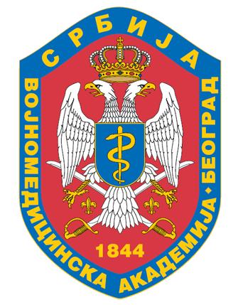 Војномедицинска академија