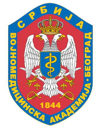 Military Medical Academy