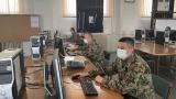 Operator Training on...