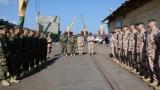 Serbian AVPD takes...