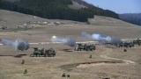 Vojska Srbije od...
