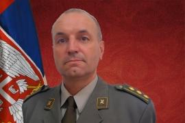 pukovnik-sladjan-cvetkovic-komandant-3-centra-za-obuku-foto-darimir-banda.jpg