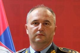 colonel-vidakovic-milorad-foto-SAF.jpg