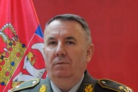brigadni-general-zeljko-petrovic-nacelnik-uprave-za-obuku-i-doktrinu-gs-vs-j7.jpg