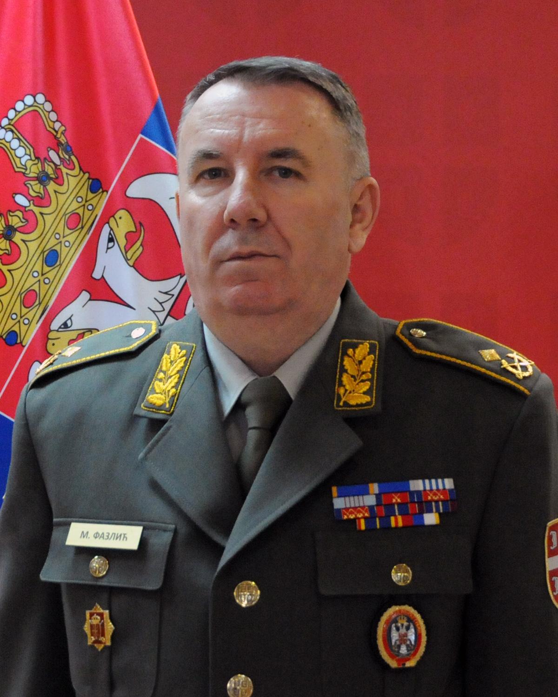 pukovnik Boško Zorić