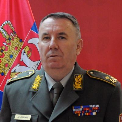 brigadni general Petar Latković