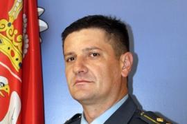major-dusko-cvijanovic-komandant-333-inzinjerijskog-bataljona.jpg