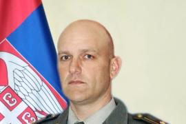 potpukovnik-aleksandar-zdravkovic-komandant-tenkovskog-bataljona-t-72m.jpg