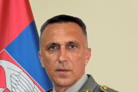 komandant-4.brigadeKoV-bg-Novica-Petrovic.jpg