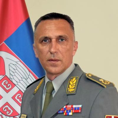 brigadni general Novica Petrović