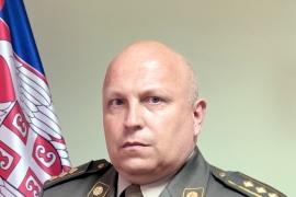 pukovnik-boban-trajkovic-nacelnik-ckisip-j6.jpg