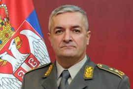 brigadni-general-jelesije-radivojevic