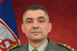 potpukovnik-zoran-smiljanic-komandant-2CO.jpg