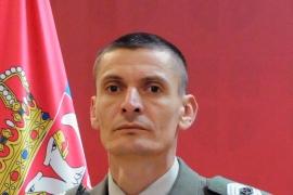 zastavnik-prve-klase-milisav-milosavljevic-glavni-podoficir-specijalne-brigade.jpg