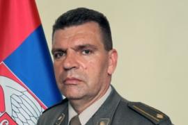 major-stevan-vucic-komandant-3-bataljona-vojne-policije.jpg