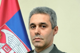potpukovnik-svetomir-dzolic-komandant-3-bataljona-vojne-policije.jpg