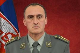 potpukovnik-aleksandar-dedic-komandant-komande-za-razvoj-banatske-brigade.jpg