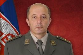 pukovnik-zivica-ognjanov-komandant-komande-za-razvoj-banatske-brigade.jpg