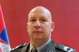 pukovnik-milivoje-pajovic-nacelnik-centra-za-mirovne-operacije.jpg