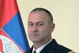 pukovnik-srdjan-petkovic-direktor-trz-cacak.jpg