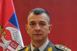pukovnik-cedomir-dupor-uprava-za-logistiku-j4-gs-vs.jpg