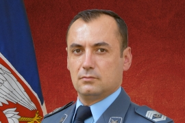 glavni-podoficir-komande-za-obuku-nenad-lukovic_.jpg