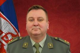 potpukovnik-nedeljko-planojevic-komandant-centra-za-obuku-veze-i-informatike.jpg