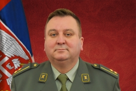 potpukovnik-nenad-drazinac-komandant-centra-za-obuku-veze-i-informatike.jpg