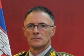 general-ljubisa-dikovic-foto-jovo-mamula.jpg